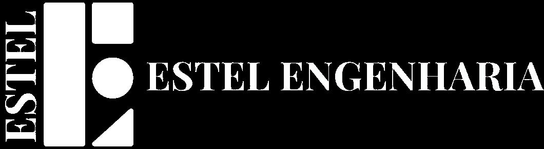 Engenharia - Estel