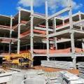 Projeto estrutural pré moldado