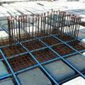 Projeto de estruturas pré moldadas