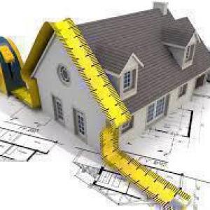 Consultoria de engenharia civil preço