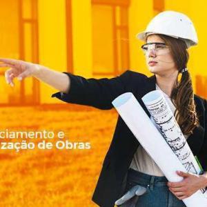 Gerenciamento de obras engenharia civil